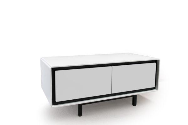aro25100-6487-wht-white
