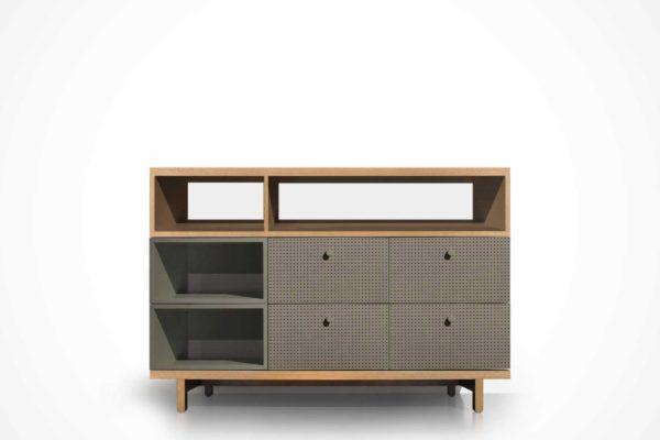 PNH-03-50box-01-A.1600